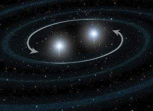 SVOM à l'ère des ondes gravitationnelles