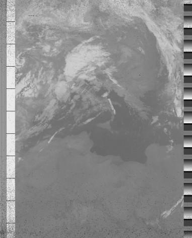 ATHENES Image 4