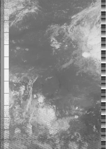 KOUROU Image 4
