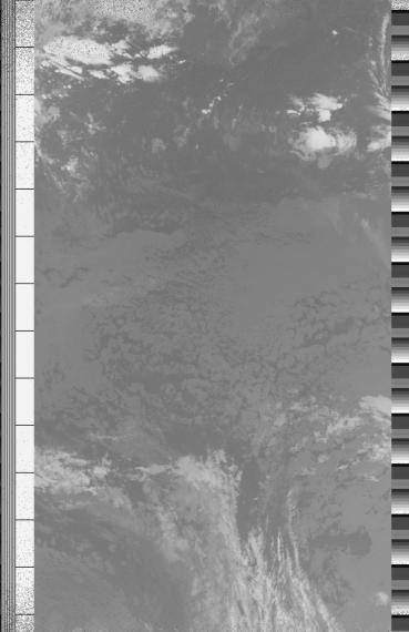 SAINTE-HELENE Image 4
