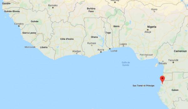Libreville Image 2