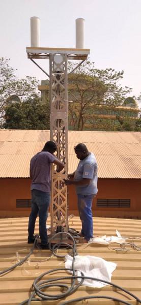 Ouagadougou4
